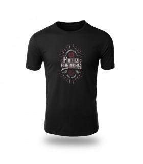 تی شرت سوپرنچرال