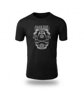 تی شرت Darth Vader