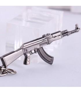 جاکلیدی AK47