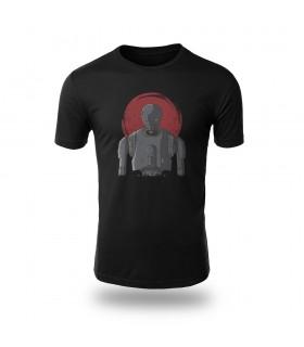تی شرت K-2SO