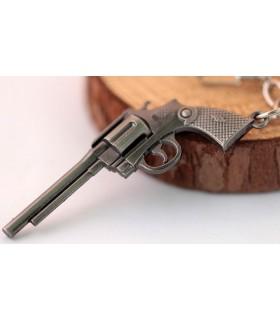 جاکلیدی Revolver