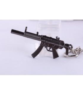 جاکلیدی MP5-A