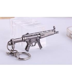 جاکلیدی MP5-B