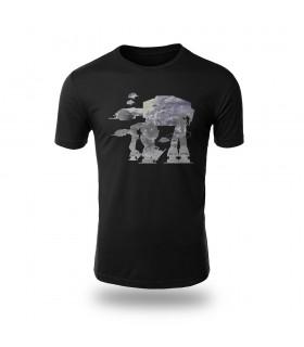 تی شرت AT-AT