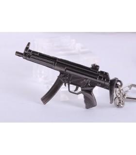 جاکلیدی MP5-C