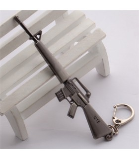 جاکلیدی M16