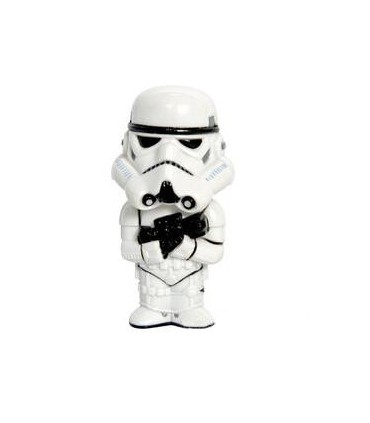 Stormtrooper USB Flash Drive