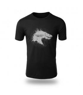 تی شرت برهوت اسماوگ