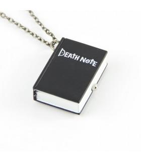 ساعت Death Note