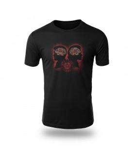تی شرت برادران وینچستر