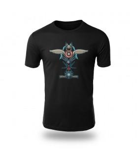 تی شرت مارول
