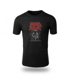 تی شرت Mordor Nazgul