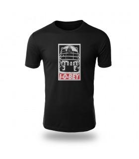 تی شرت Dalek
