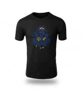 تی شرت Wonderwoman