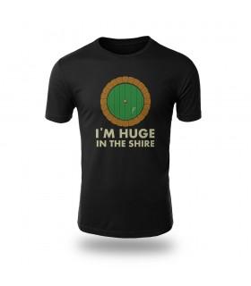 تی شرت شایر