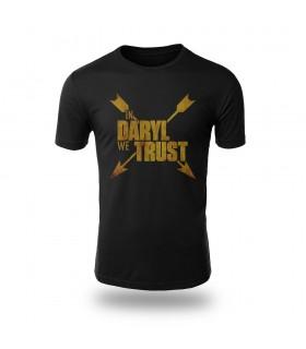 تی شرت داریل دیکسون