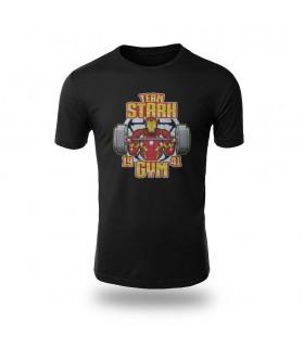 تی شرت IronMan