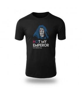 تی شرت امپراطور