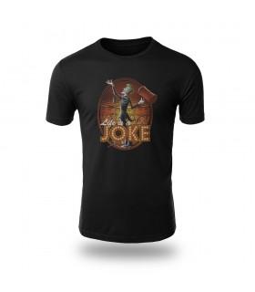 تی شرت جوکر