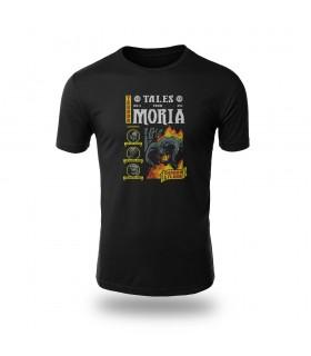 تی شرت موریا