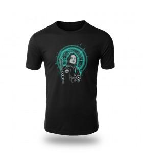 تی شرت Rogue One