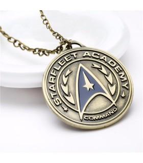 گردنبند Starfleet Academy