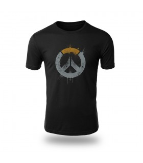 تی شرت OverWatch
