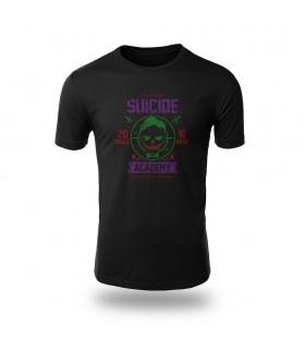 Soulkr---suicide-academy-Joker-Main-Black.png