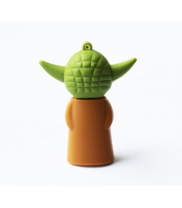 Yoda USB Flash Drive
