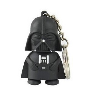 Darth Vader USB Flash Drive