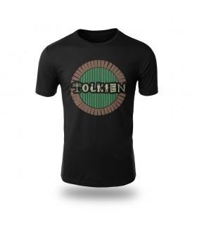 تی شرت تالکین