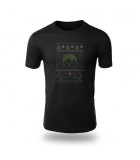 تی شرت هری پاتر