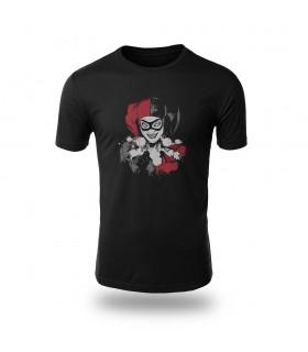 تی شرت Harley Quinn - طرح دو