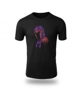 تی شرت مگنیتو