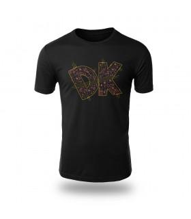 تی شرت DK
