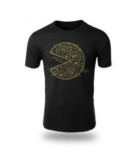 تی شرت Gaming