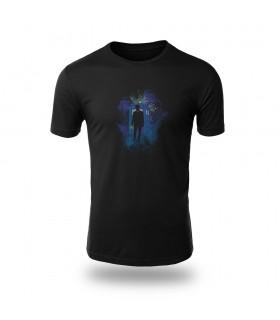 تی شرت دکتر یازدهم