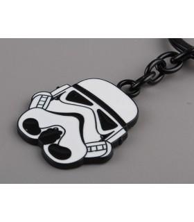 جاکلیدی Stormtrooper مسطح