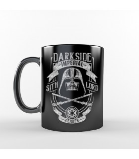 ماگ Dark Side Leader