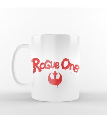 ماگ Rogue One
