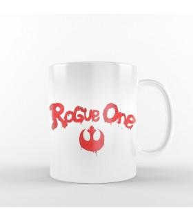 ماگ Rey & Han Solo