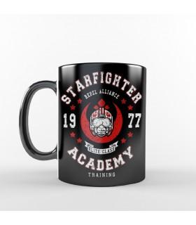 ماگ Sith Lord Academy