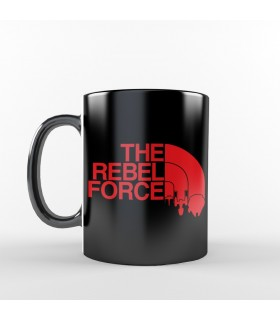 ماگ The Imperial Force