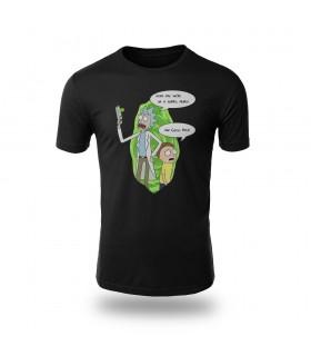 تی شرت Tshirt