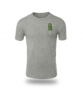 تی شرت Pickle in Pocket