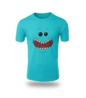 تی شرت Mr Meeseeks
