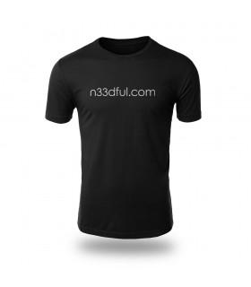 تی شرت n33dful.com