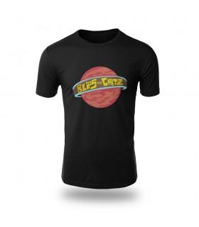 تی شرت Blips and Chitz