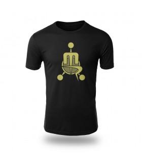 تی شرت Morty Dictatorship