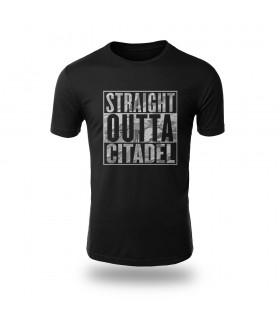 تی شرت Straight Outta Citadel